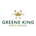 greene-king-squarelogo-1393205690426-150x150